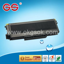 Compatible Toner Cartridges TN3280 Spare Parts for Brother Printer