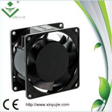 Ventilador de Ventilador de Pequeño electrodoméstico de 220V 115V de precio de fábrica