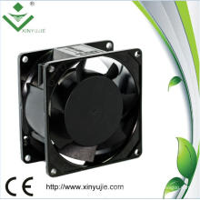 Factory Price Home Appliance 220V 115V Small Ventilation Fan