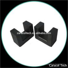 CU61-26 U Typ Weicheisenpulverkern für Transformator
