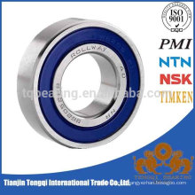 competitive price of v groove guide bearing
