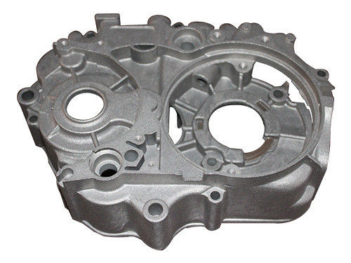 Gearbox Housing Casting