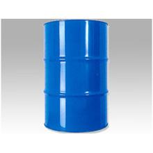 Высококачественная трифторуксусная кислота с красивой ценой