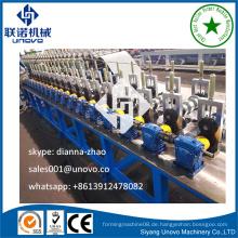 Kundenspezifisches Profil Kaltproduktionslinie Trockenbauprofil