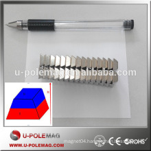 Neodymium Magnets for turbine generator