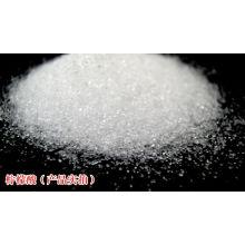 Wasserfreie Zitronensäure, Nahrungszusätze Zitronensäure-wasserfreier Zitronensäure-Lieferant, CAS-Nr .: 77-92-9