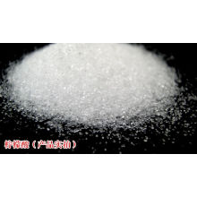 Безводная лимонная кислота, пищевые добавки лимонная кислота Безводная лимонная кислота Поставщик, нет CAS: 77-92-9