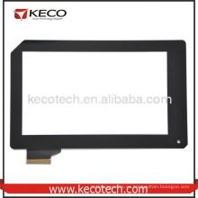 Nueva pantalla táctil del digitizador para Acer Iconia B1-A71 B1-A71-83174G00nk