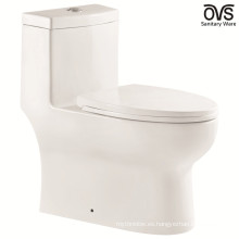 cuarto de baño upc / cupc inodoro
