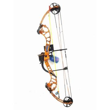 PSE - MAD FISH BOWFISHING BOW