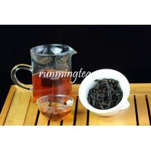 Wuyi Shui Xian (Narciso) Té de Oolong de Fujian