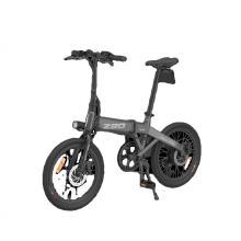 Bicicleta eléctrica plegable HIMO Z20 Bicicleta eléctrica