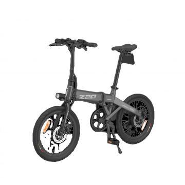 Vélo électrique pliant HIMO Z20 vélo électrique