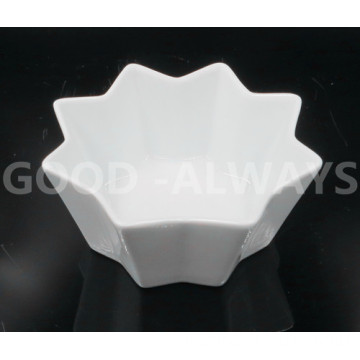 New Bone China Bowl Mini, Tigela para Servir