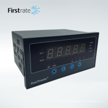 FST500-1000 High Performance Low Cost Programmable Single Display Controller For Pressure Measurement