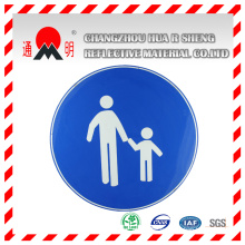 Engineering Grade Reflective Sheeting for Traffic Sign