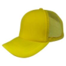 Chapeau de camionneur avec dos en maille (Trucker_6)