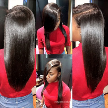 Wholesale cuticle aligned hair from india,100% natural indian human hair price list,raw indian temple hair directly from india Wholesale cuticle aligned hair from india,100% natural indian human hair price list,raw indian temple hair directly from india