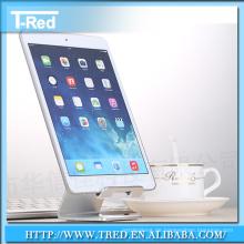 Sparen Sie 50% Aluminium Smartphone Tischständer Unterstützung für Handy und Tablet