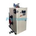 Caldeira a vapor elétrica de nível superior da série Ldr