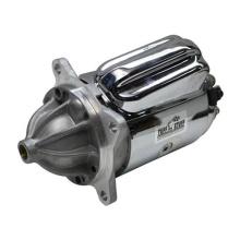 Custom Motor Engine Parts Motor Spare Parts Motor Parts