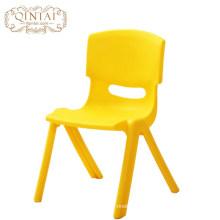 Wholesale China Alibaba furniture plastic children kindergarten school chair