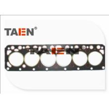 Joint de culasse pour Toyota 11115-61020