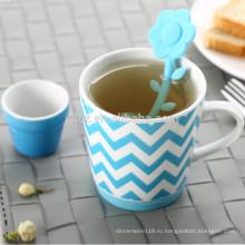Детский фарфор чайный сервиз для выдвиженческого подарка