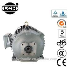 wholesale market motor mounting type electric motor