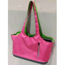 BORSA IN PET TOTE PETnGO