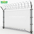 Hot+Sale+Diamond+Fencing+Chain+Link+Fence