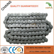 High tensile automotive timing chain