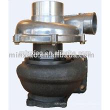 114400-3890 Турбокомпрессор от Mingxiao China