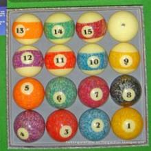 Bola de billar (BAB05)