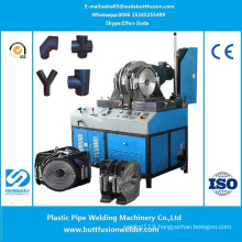 90mm/315mm HDPE Pipe Fitting Welding Machine *Sdf315