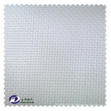 Schraubtuch mit Polyester Material