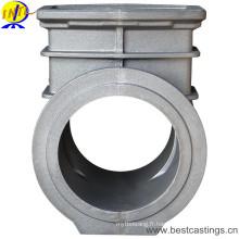 Casting de fonte en fonte / ductile OEM / OEM