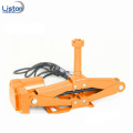 12V Car Jack Electric Scissor Jack