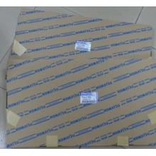 Комплекты уплотнений 566-35-05014 для HD325-6, оригинальные комплекты уплотнений KOMATSU