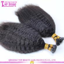 Высокое качество Топ красоты кератина волос склеивания клей для вьющихся волос