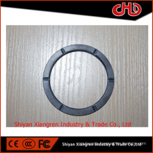 ISM M11 QSM Diesel Engine Parts Thrust Bearing 2868820