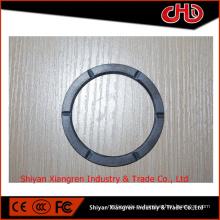 Подшипник тяги ISM M11 QSM 2868820