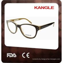 New style promotional eyeglasses optical frame