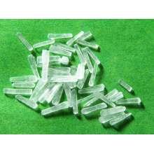 Fufeng Monosodium Glutamate 99%