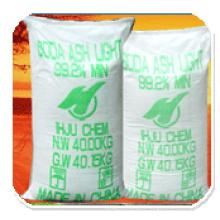 High Quality Soda Ash Light (Sodium Carbonate Industry,)