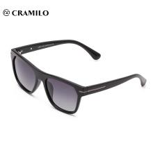 26011 шт. Квадратная рамка солнцезащитные очки TAC зеркало