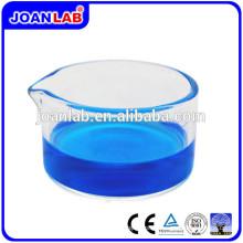 Лаборатории Джоан кристаллизации лабораторный сосуд стекла Боросиликатное стекло