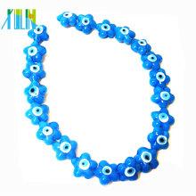 Türkische Evil Eye Perlen für Modeaccessoires