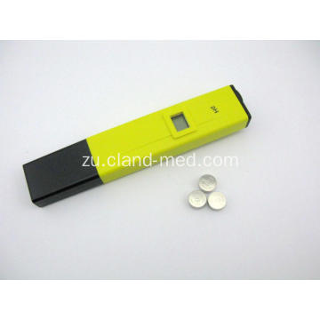 I-PEN TYPE PH METER