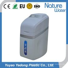 Sistema de tratamiento de agua para suavizador de agua de uso doméstico de 1 tonelada